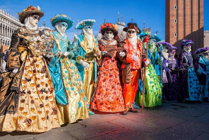 people-dressed-and-ready-for-carnevale-festival