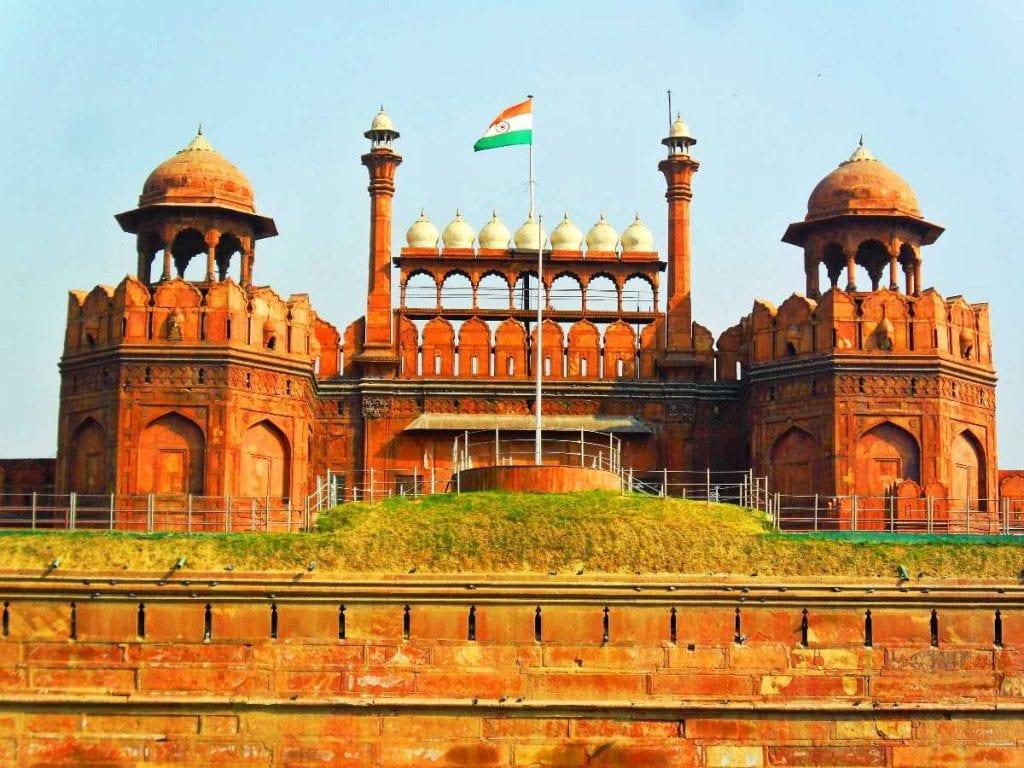 Delhi_Red_fort_20190312151147.jpg