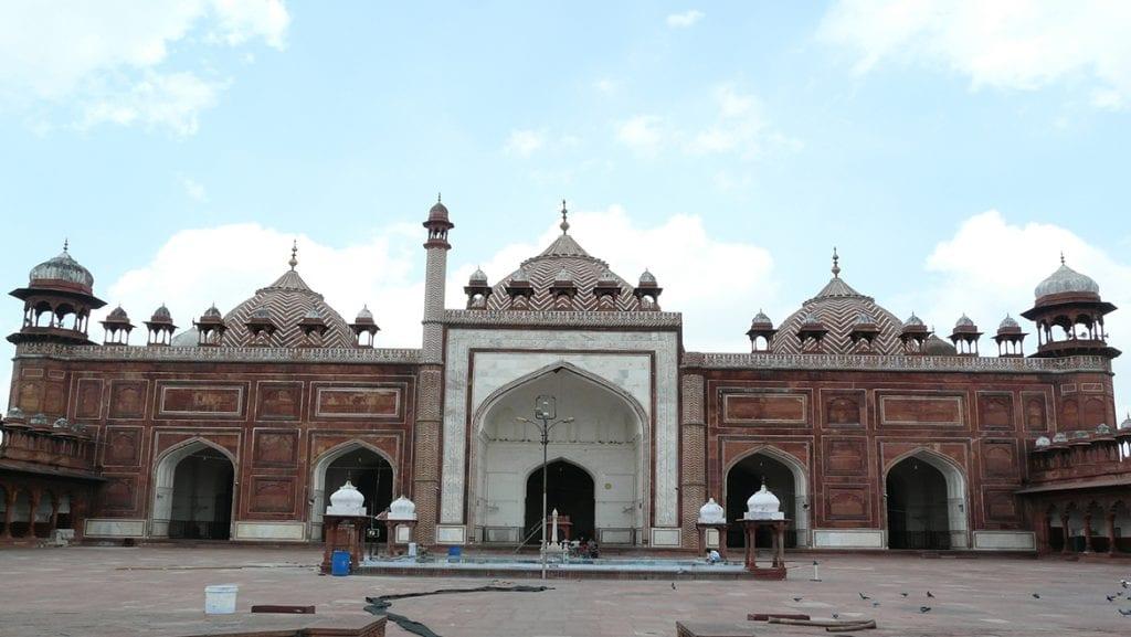 jama-masjid-agra.jpg