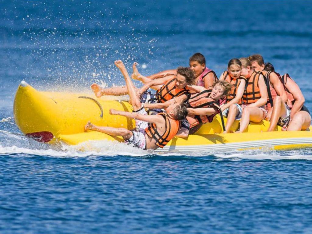 bananaboat-1200x900.jpg