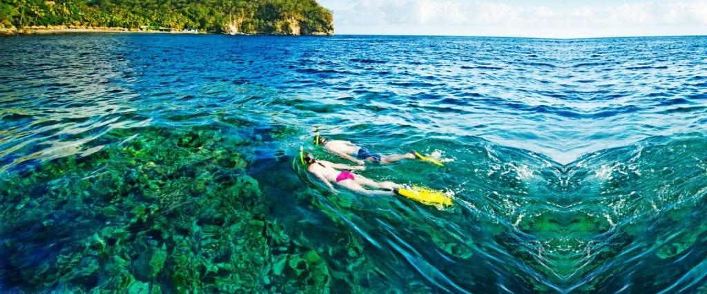 snorkellers.jpg