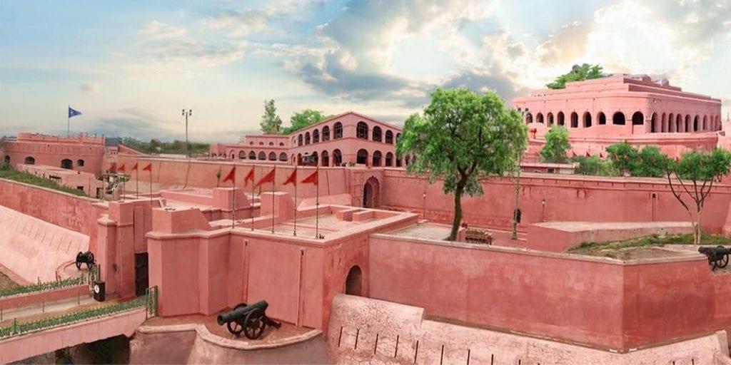 gobindgarh-fort-amritsar-tourism-entry-fee-timings-holidays-reviews-header.jpg