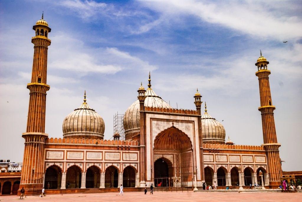 Jama_Masjid_-_In_the_Noon.jpg