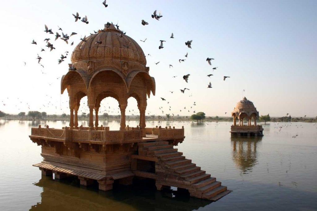 Jaisalmer_Amar_Sagar_20180221130442 (1).jpg