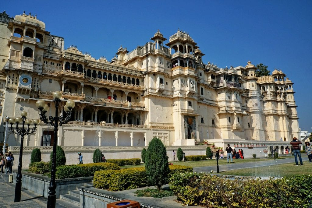 City-Palace-Udaipur.jpg