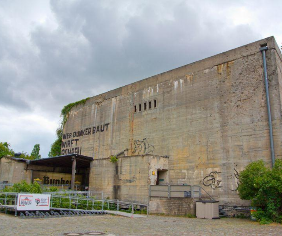 front-view-of-berlin-story-bunker