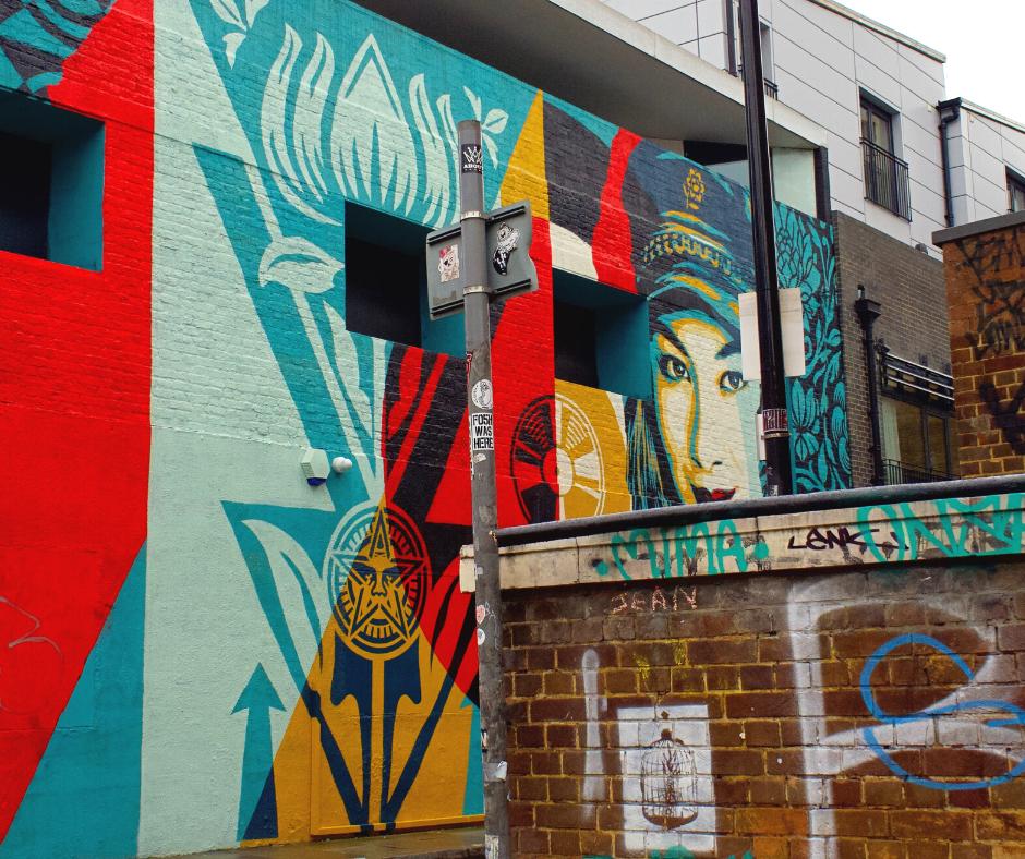 aesthetically-pleasing-bostik-murals-urban-art
